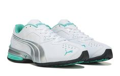 Puma Women's Tazon 6 Running Shoe Shoe