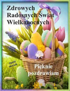 Happy Easter, Beautiful Things, Christmas, Easter Activities, Happy Easter Day, Xmas, Navidad, Noel, Natal