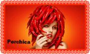 http://perchica.ru/