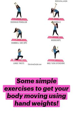 Workout Circuit At Home, Beginner Workout At Home, Workout At Work, Body Workout At Home, At Home Workout Plan, Exercise For Beginners At Home, Easy Workouts For Beginners, Free Workout, Workout Plans