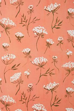 Juliet Meeks Queen& Lace Wallpaper by in Orange, Wall Decor at Cute Backgrounds, Aesthetic Backgrounds, Aesthetic Iphone Wallpaper, Aesthetic Wallpapers, Iphone Wallpaper Modern, Cute Ipad Wallpaper, Iphone Wallpaper Illustration, Perfect Wallpaper, Iphone Backgrounds