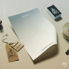 Terminando la papelería para @edgarsanchezph   #mondieudesign #mondieu #freelance #freelancedesigner #stationery #stationerydesign #businesscards #letterhead #creative #artwork #graphicdesign #graphicdesigner #graphicart #inspiresomeone #branding #brandingdesign #photographeridentity