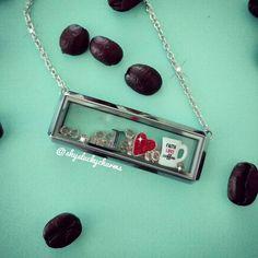 Silver, Sterling Silver, Jewelry, Earrings