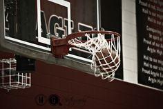 Basketball school teen photography #photography #teenphotography #highschool #basketball #mgphotography