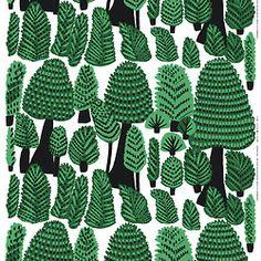 Marimekko love print #2