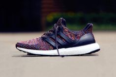 Adidas Ultra Boost Multicolor Purple are becoming more and more popular around the world for its Adidas Ultra Boost style and professional design.Adidas Ultra Boost are fashion and simple to show your elegant taste and enhance your performance. Adidas Boost Shoes, Adidas Shoes Women, Adidas Running Shoes, Running Shoes For Men, Running Shorts, Women's Shoes, Shoe Boots, Hype Shoes, Shoes Men