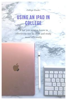 I have been using an iPad for college for the past two years. I have laid out for you exactly what you need to know in order to effectively use an iPad and to learn more efficiently. College Guide, College Life Hacks, Life Hacks For School, School Study Tips, College Schedule, College Humor, School Tips, College Note Taking, College Notes