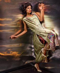 Madiha Zuberi Semi Formal Dresses For Women Affordable Formal Dresses, Formal Dresses For Women, Pakistani, Sari, Photoshoot, Ethnic, Clothes, Collection, Design