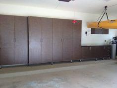 windswept bronze cabinets