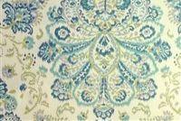 Magnolia Home Fashions PROVENCE OCEAN
