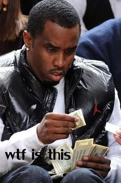 laugh, kanye west, funny pictures, giggl, funni, dollar bill, funny stuff, people, hilarious photos