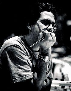 John Powell - Film Composer
