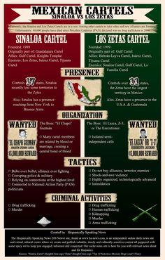Mexican Cartels (Sinaloa vs Los Zetas), spill over into AZ, especially smuggling Drug Cartel, Real Gangster, Mafia Gangster, Pablo Escobar, Mafia Crime, Chapo Guzman, Masonic Symbols, Criminology, Baddies