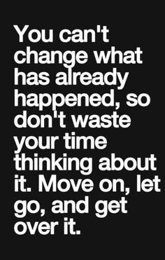 Super quotes about moving on about change motivation words 41 Ideas Inspirational Quotes Pictures, New Quotes, Change Quotes, Great Quotes, Quotes To Live By, Motivational Quotes, Funny Quotes, Life Quotes, Get Over It Quotes