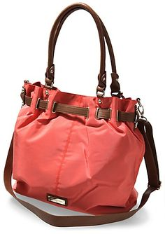 Nice Bag from sOliver.at
