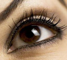 Permanent Eyeliner!!  Must find the right person to do it but 99% sure I'm going to do it.