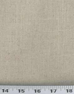 Linen Duck Natural | Online Discount Drapery Fabrics and Upholstery Fabric Superstore!1149