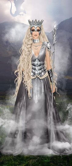 Rocks And Minerals, Queens, Witch, Game Of Thrones Characters, Glamour, Magic, Fantasy, Fictional Characters, Collection