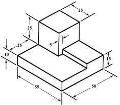 نتيجة بحث الصور عن Order paper engineering drawing