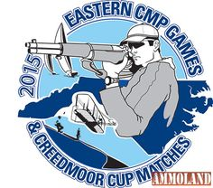 CMP 3014 Eastern Games