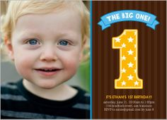 Our Little Star 5x7 Photo Card by Shutterfly