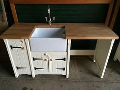 Kitchen Cupboards Gumtree Belfast