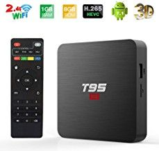 Box tv android boitier android  mini box tv mini boitier android Android TV Box 4K Boîtier TV TV Box Android 4K Boîtier TV         Smart TV Box Android Android TV Box boitier android box TV Android Box, Box Tv, Smart Tv, Streamers, Phone, Mini, Paper Streamers, Telephone, Mobile Phones