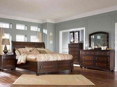 bedroom furniture buffalo ny - interior bedroom paint ideas Check more at http://thaddaeustimothy.com/bedroom-furniture-buffalo-ny-interior-bedroom-paint-ideas/