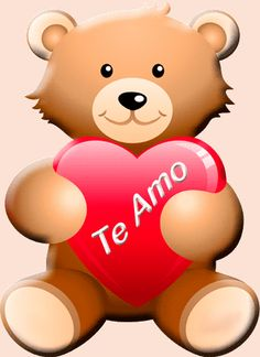The perfect TeAmo Bear ILoveYou Animated GIF for your conversation. Discover and Share the best GIFs on Tenor. Love Heart Gif, Love You Gif, Cute Love Gif, Love Kiss, Grandaughter Birthday Wishes, Bono Quotes, Teddy Bear Quotes, Cute Crush Quotes, Bear Gif