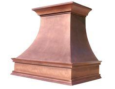 SI_28_CU_Copper_Range_Hood