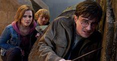   superinteressante.com.br Do português à língua azeri (falada no Azerbaijão), Harry Potter já foi traduzido para mais de 60 idiomas. Isso não significa, no entanto, que todas as palavras estão de aco...