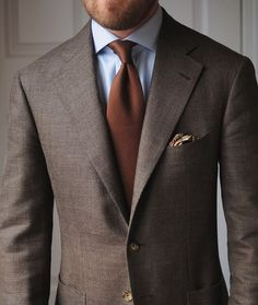 men suits 2017 - Click visit link for more info - HerrenMode Latest Mens Fashion, Mens Fashion Suits, Mens Suits, Cheap Fashion, Sharp Dressed Man, Well Dressed Men, Suit Combinations, Mode Costume, Designer Suits For Men