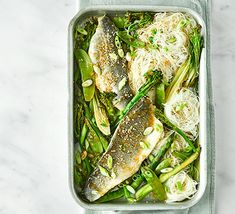 37 best seafood recipes images in 2020 seafood recipes bbc good food recipes recipes pinterest