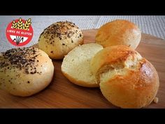 How to make gluten-free sandwich bread without knowing - Pan sin Gluten Recetas Easy Healthy Recipes, Low Carb Recipes, Easy Meals, Pan Sin Gluten, Keto On A Budget, Wrap Recipes, Dairy Free, Breakfast Recipes, Cooking Ideas