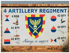 South African Air Force, Defence Force, My Heritage, Old Things, Army, Military, The Unit, Afrikaans, Badges
