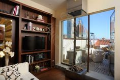 PLATINHOME SUITE AND APARTMENT FLORENCE - OFFICIAL SITE: IT'S WONDERFUL