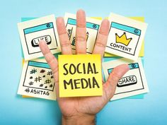 What Drives Engagement on Social Media?