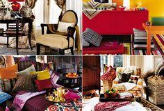 Essential Items for the Home - Decor and Furniture - oprah.com
