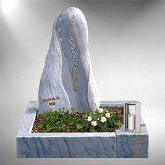 Grabstein-Neuheiten Fulda Tombstone Designs, Terrarium, Home Decor, Fulda, Dekoration, News, Centre, Angels, Florals