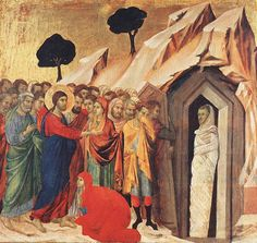 images of Jesus healing - Google Search