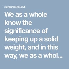 We as a whole know the significance of keeping up a solid weight, and in this way, we as a whole endeavor to lose some weight. Easy Shot Recipes, Pudding Shot Recipes, Jello Shot Recipes, Drinks Alcohol Recipes, Detox Your Liver, Detox Your Body, Christmas Jello Shots, Vaseline Beauty Tips, Slushie Recipe