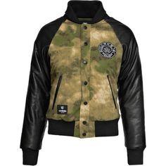 Crooks And Castles, Fashion Brands, Topshop, Coats, Amazon, Jackets, Clothes, Black, Women
