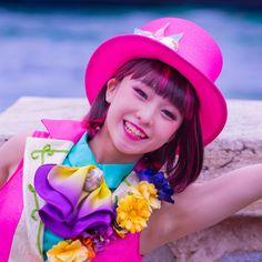 Cowboy Hats, Dance, Hair Styles, Disney, Image, Beauty, Japanese, Fashion, Dancing