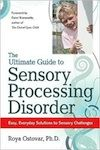 Top 10 Books Dedicated to Sensory Processing Disorder |