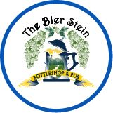 The Bierstein - the first pub I frequented in Eugene.