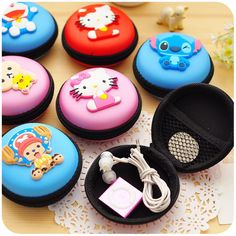 Would you buy this Various Cute Cart...? Available now at DIGDU http://www.digdu.com/products/various-cute-cartoon-small-storage-bag-coin-purse-headset-bags-eco-friendly-headset-bags-8x3-5cm?utm_campaign=social_autopilot&utm_source=pin&utm_medium=pin