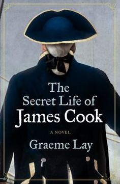 A fictionalised account of the famous navigator's early life, 'The Secret Life of James Cook' evokes Cook's youthful ambitions, his early naval career, his marriage to Elizabeth and their family life
