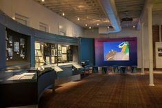 Walt Disney Family Museum Review- Where Dreams Come True (After Lots of Careful Sketches) | Splash Magazines | Los Angeles