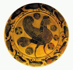 http://m.cdn.blog.hu/sz/szitakoto/image/foto/2011_06/20110620foto_tanyer.jpg