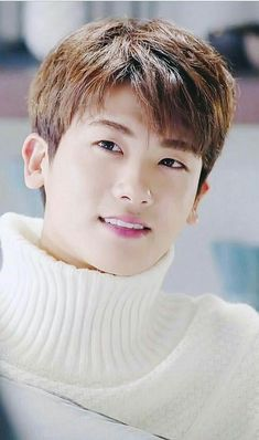 Read Especial Park Hyun Sik from the story Especial Diario de Oppas 😍 by (Laura Nayeli) with reads. Park Bo Young, Strong Girls, Strong Women, Park Hyungsik Strong Woman, Park Hyungsik Cute, Ahn Min Hyuk, Handsome Korean Actors, Seo Joon, Korean Star